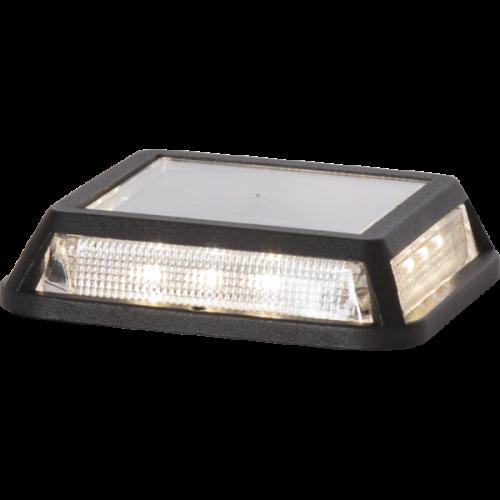 Oprawa Najazdowa Solarna Ip44 480 48