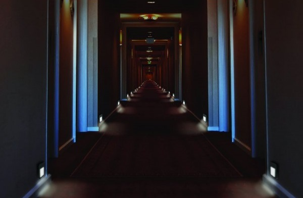 Oprawy Ledix Inteligentne Oświetlenie Led Amled